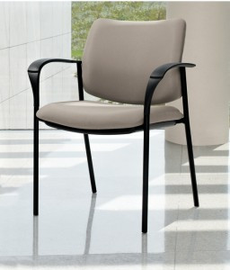 Sidero Seating from Global