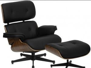 Flash-Presidio-Lounge-Chair-Ottoman-300x225.jpg