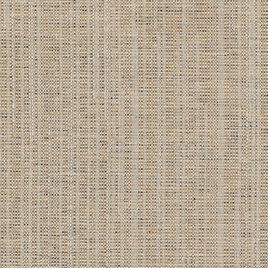 Midtown-Collection-Transfer-KnollTextiles-Wall-Covering2.jpg