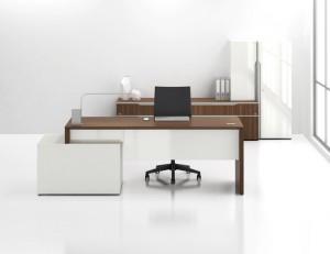 Groupe-Lacasse-Nex-Desks-300x231.jpg