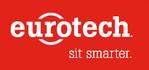 Eurotech_logo.png