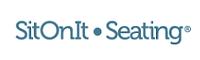 SitOnIt_logo.png