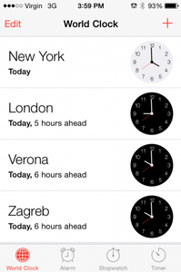 world-clock-photo-333x500.png