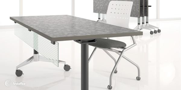 Applause-Tables-Scoot-Chairs.jpg