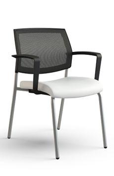 Sit-On-It-Focus-guest1.jpg