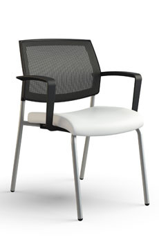 The Focus Collection from Sit On It
