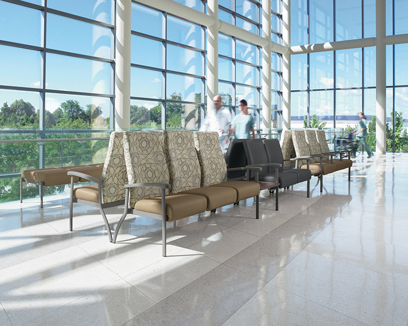 GlobalCare-Belong-Lounge-Seating.jpg