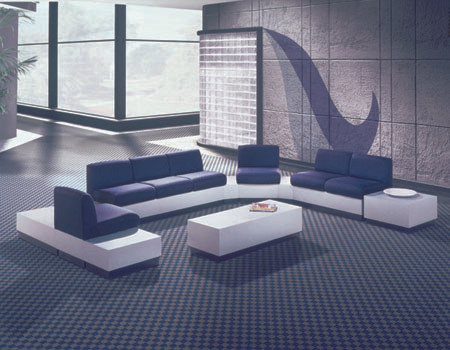 HPFI-7400-Lounge-Seating.jpg