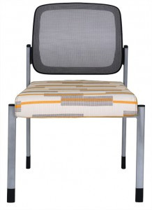 Link multi-purpose seating from 9to5