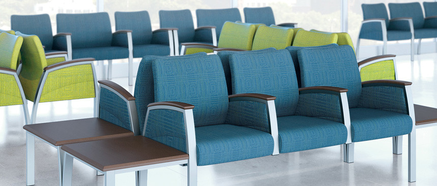Allseating-Foster-Lounge-Seating.jpg