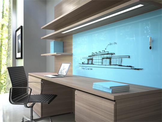 Clarus-Furniture-Glass-Notes.jpg