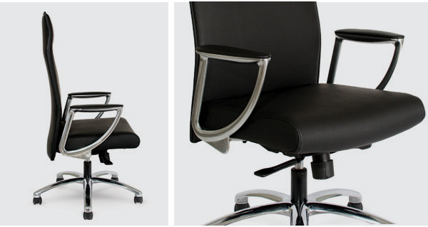 Allseating-Zip-Leather-Confernce-Chair.jpg