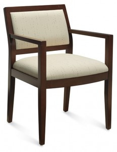 Global-Layne-Side-Chair-232x300.jpg