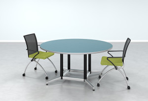Cohere tables from Mayline