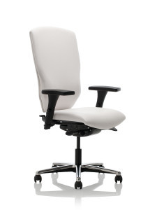 New Sensato office chair from United Chair