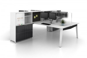 AIS debuts Oxygen at NeoCon