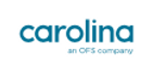 Carolina_logo.png