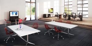 First-Office-Intermix-Tables-2-300x150.jpg