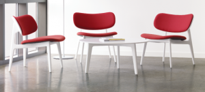 davis-plc-chairs1-300x135.png
