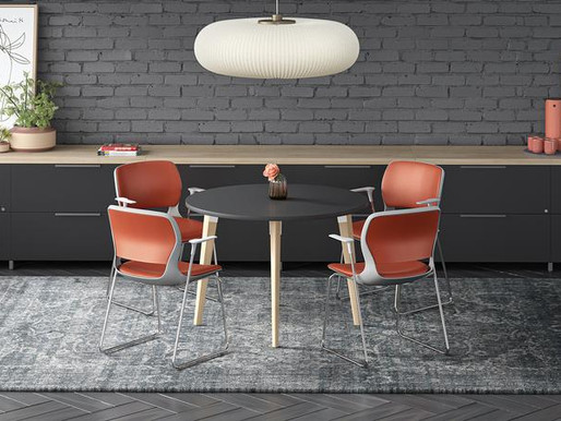 Astral Collection from United Chair