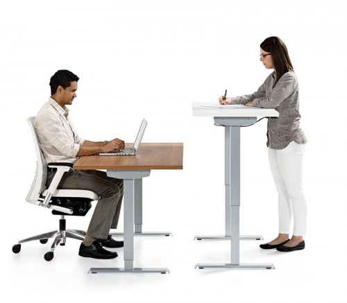 Global-Foli-Height-Adjustable-Table-2-500x437.jpg