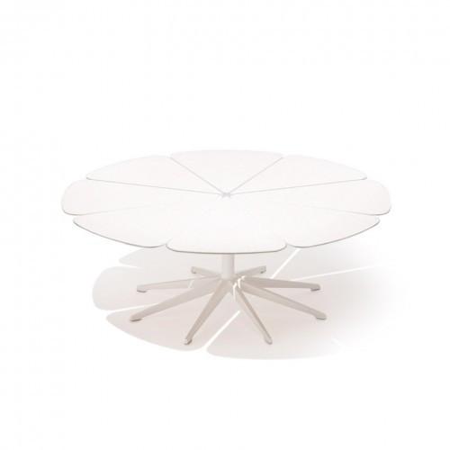 Knoll-Studio-Petal-Table-500x500.jpg