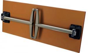 Symmetry-Folding-Table-300x180.jpg