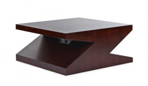 Greet occasional table from Cabot Wrenn