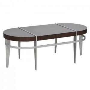 Piedmont-Table-300x300.jpg