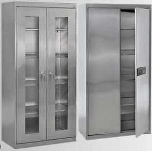 Sandusky-Stainless-Steel-Cabinets.jpg
