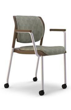 sit-on-it-inflex_multi10.jpg