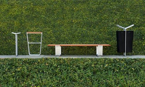 Landscapeforms-MultipliCITYOutdoor-Furniture-Collection-500x300.jpg