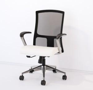 Paoli-Fire-Office-Chair-300x289.jpg
