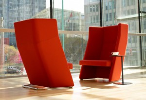 keilhauer-talk_lounge_family_B-300x205.jpg