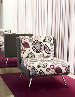 Knoll-kamani-lounge.jpg