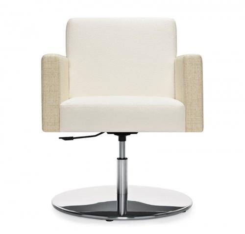 Jeo-Lounge-Chair-Pedestal-Base-500x478.jpg