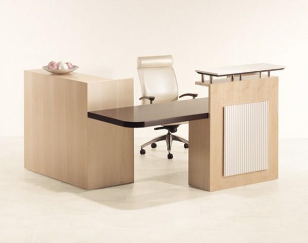 OFS-Elements-Reception-Table.jpeg