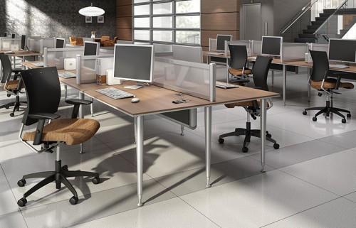Global-Bungee-SL-benching-500x321.jpg