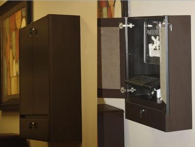 Symmetry-align-wall-cabinets.jpg