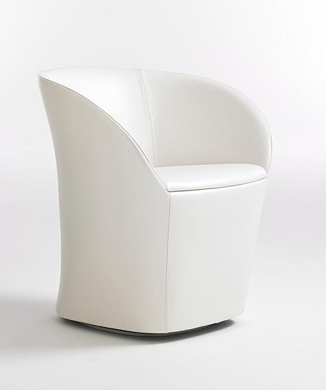 Paul-Brayton-Evie-Guest-Chair.jpg