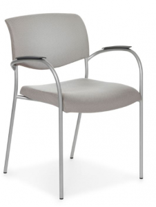Allseating's new Ayr chair