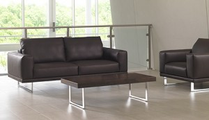 Spencer lounge collection from Paul Brayton