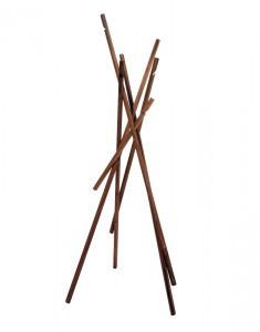 Davis-Sticks-Coatrack-235x300.jpg