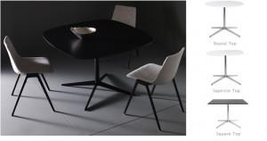 Davis-Mez-Table-300x158.jpg