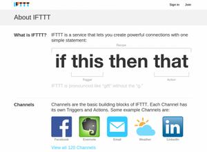 IFTTT-500x368.png
