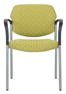 Chance multi-purpose seating from Encore