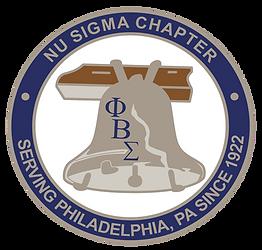 Chapter Logo_Transparent.png