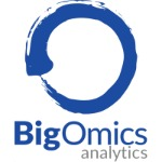 BigOmics_logo_edited