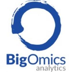 BigOmics_logo_edited