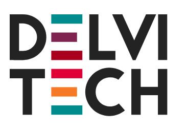 Delvitech
